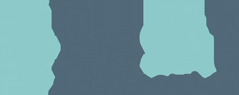 Husht Acoustics